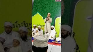 Скачать Song Kodupada Khaiber Lyrics Abdussamad Anvari Kizhishery Singer Salman Kizhishery