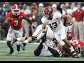 2018 NCAA National Championship Full Game Highlights  | Alabama vs  Georgia |