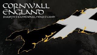 Cornwall, England   Rugby Heartlands