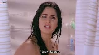 Download Lagu FILM INDIA BANG BANG SUB INDO HRITHIK ROSHAN mp3