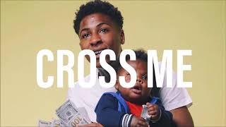 "[FREE] NBA YoungBoy x Lil Baby Type Beat - ""Cross Me"" (Prod. By illWillBeatz)"
