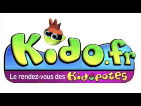 Cora Menu De Noel.Kido Song Cd De Noel Cora Resto Time
