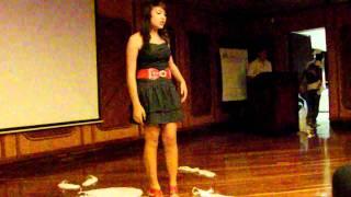 Mi angel de la guarda renunció. Yolanda Delgado de Tenorio. Poema