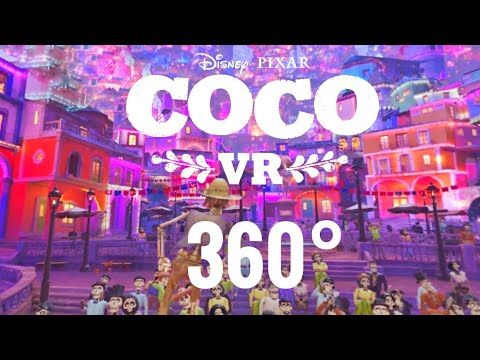360°-coco-360-disney-vr-box-virtual-reality-google-cardboard-3d-samsung-gear-vr