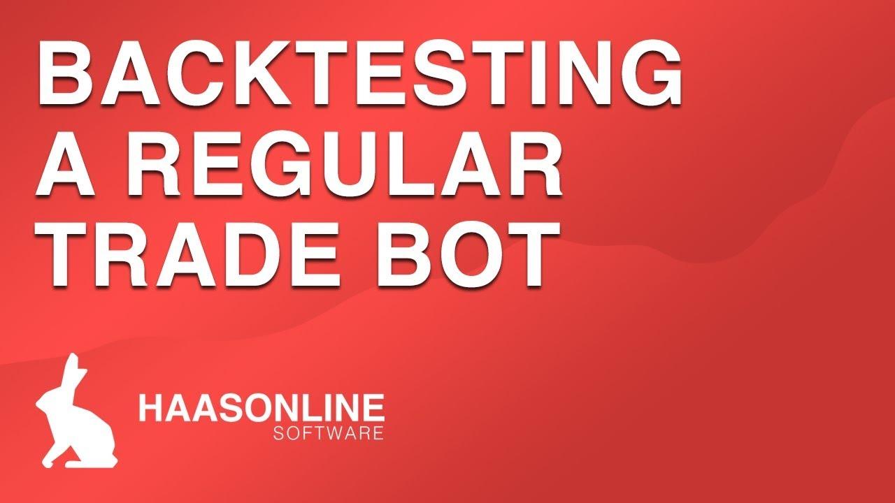 haasonline trade server