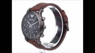 orologio emporio armani ar1919