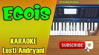 egois-karaoke-dangdut-tanpa-vokal---lesti