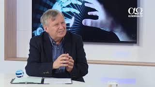 RSP 087 - Lumea virtuala si pericolul izolarii sociale - Marius Radu