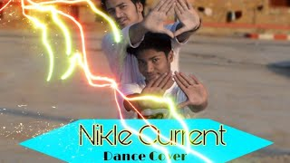 Nikle Currant !! Dance Cover !!  Fk Dance Academy !! Choreography By Faruk Khan