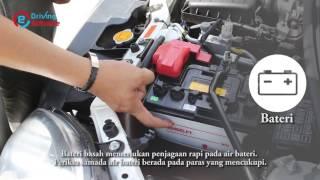 JPJ Belajar Memandu - Kerata RPK Kelas D ( Car Driving Learning ) - Ujian Test Malaysia