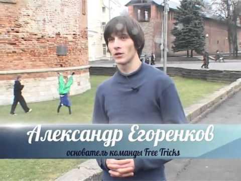 Курсы валют в Смоленске на сегодня, выгодный курс обмена