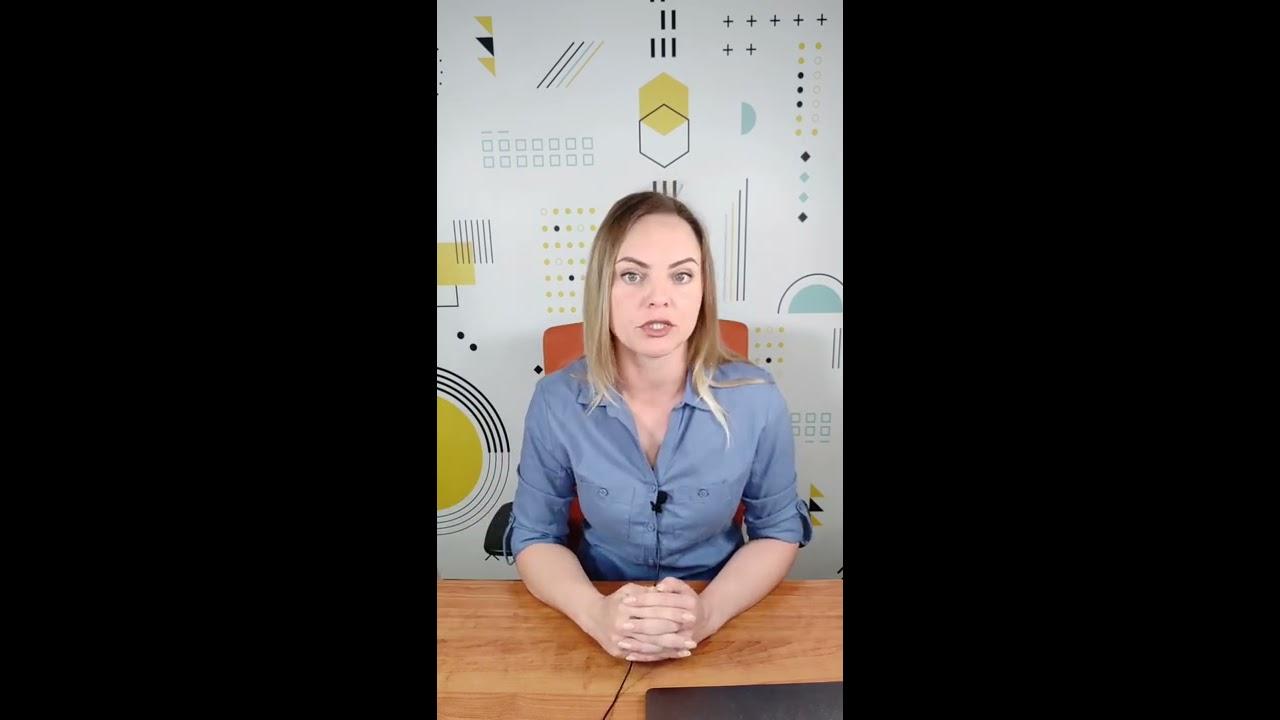 Ксения рязанова работа нижневартовск вакансии для девушек