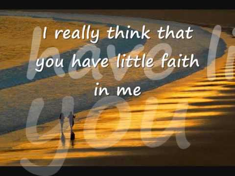 I DON'T WANT TO LOSE YOU - Spinners (Lyrics)
