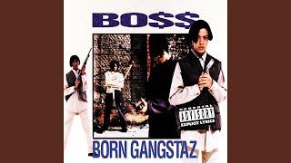 Born Gangsta