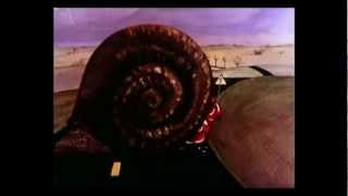 Soundtrack Remake: Les Escargots