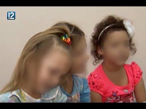 Детсады Омска проверят на наркотики