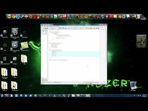 [VRML] How to use PositionInterpolator (Tutorial)