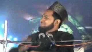 Sirat al Mustaqeem by Jargis Ansari (full video)