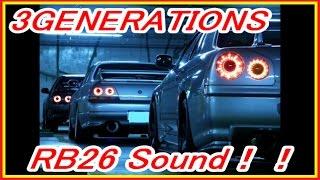 スーパーカー、スポーツカーを主に車関連の動画を毎日更新! もっと見た...