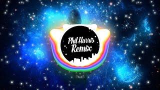 ALAN WALKER - PLAY (PHIL HARRIS REMIX) #PRESSPLAY ft K-391, Tungevaag, Mangoo