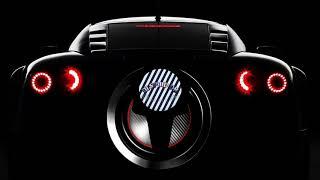 DJ Spiiid DR - Music Bass System Car - 2018 Vol.8