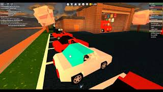 Bomber Game Joojando Roblox:Work At A Pizza Place Bomber Game Joojando Roblox:Work At A Pizza Place Bomber Game Joojando Roblox:Work At A Pizza Place Bomber Game