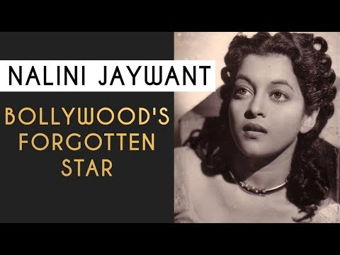 The Misfortunes of Nalini Jaywant | Tabassum Talkies
