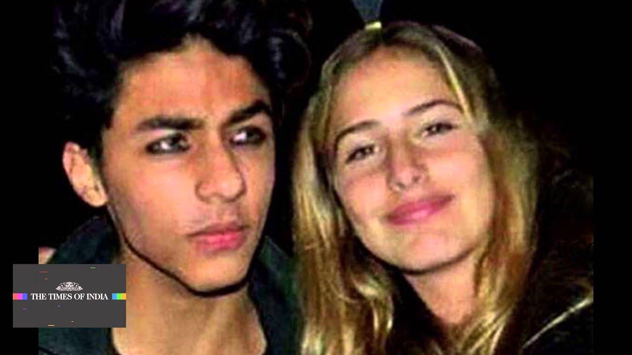 Aryan dating