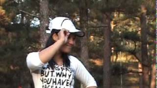 Ilokano & Igorot Country Songs 11