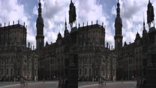 Dresden Stereo3D half-SBS (mit Parameter)