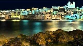 Сиртаки - греческий танец любви...(Я с самого детства была уверена, что в Греции «сиртаки» -- это как для русских «калинка-малинка», для грузин..., 2011-03-27T19:36:33.000Z)