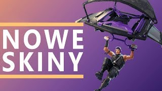 "New ""Free"" Skins! How do I get it? -Fortnite Battle Royale"