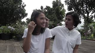 Gambar cover Cinematic Prewedding Mas roni dan mba pipit PRODUCTION by @rainal.art