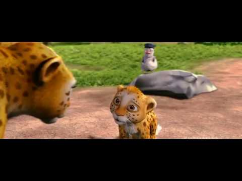 delhi safari hindi full movie delhi safari full movie in hindi