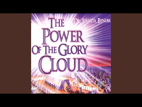 The power of the glory cloud, part 1 mp3