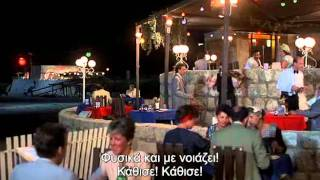 Video Γρανίτα από Λεμόνι 7-Lemon Popsicle 7 mouriaek download MP3, 3GP, MP4, WEBM, AVI, FLV Januari 2018