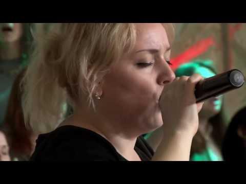 ОЛЬГА МАРИНА ПРОСЛАВЛЕНИЕ MP3 СКАЧАТЬ БЕСПЛАТНО