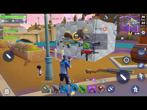 ¿el mejor de chile? |creative destruction