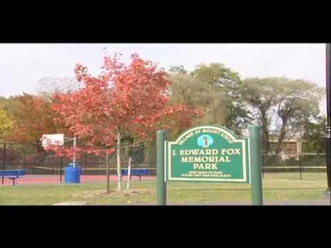 Mount Kisco, NY Our Town