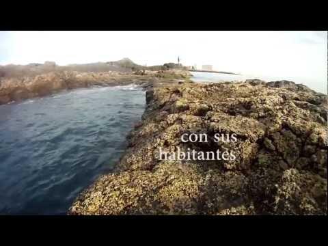 Bufadero de La Garita-Cintasiva films