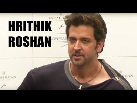 Shahid Kapoor's Sister Engaged | Hrithik Roshan Has No Plans To Get Hitched Again from YouTube · Duration:  51 seconds