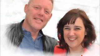 Roy Rens en Sandra - Greased Lightnin Mega Mix