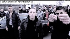Schwadron feat. Tomar - Zum Thema Bezirk (Official Video Clip)