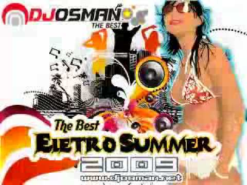 the best stereo love dj osman.avi.flv