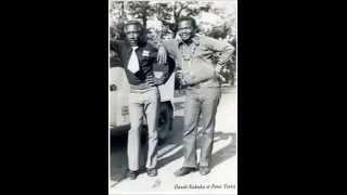 Peter Tsotsi Juma Bashi Chanda Njebeniko Njishibe Ichishinka