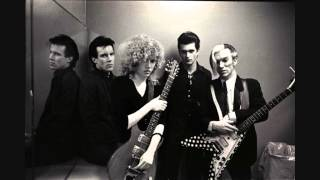 Cramps - Sunglasses After Dark (Songs The Lord Might Have Taught Us