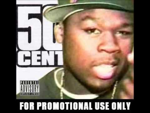 50 Cent  Gun Runner Demo Version 1997 1998