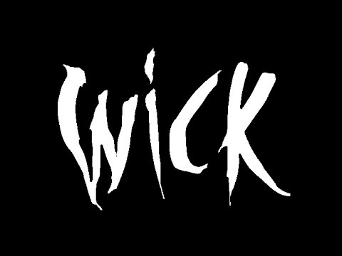 WICK Launch Trailer
