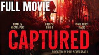 القبض | فيلم إثارة كامل