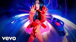Ayzha Nyree - Noya (Official Video)